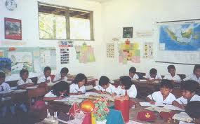 Metode pembelajaran yang tepat akan meningkatkan minat belajar dari siswa sehingga situasi belajar di kelas menjadi baik