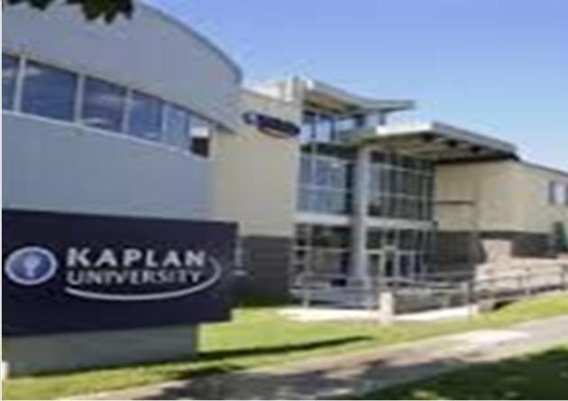 Kaplan_Gedung