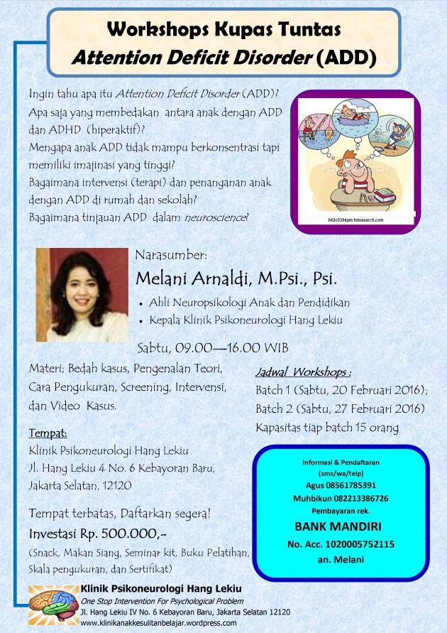 Poster ADD.jpg