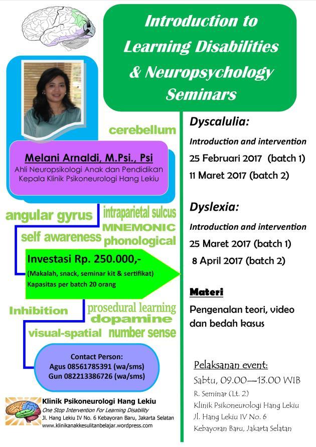 poster-seminar-disleksia-dan-diskalkulia