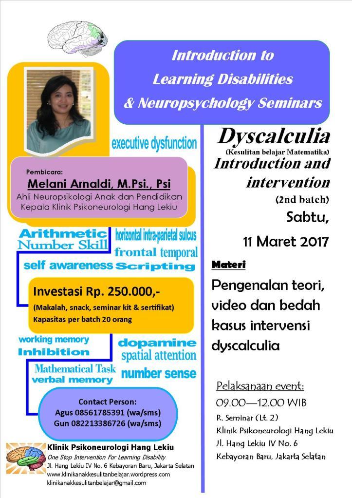 poster-diskalkulia-batch-2