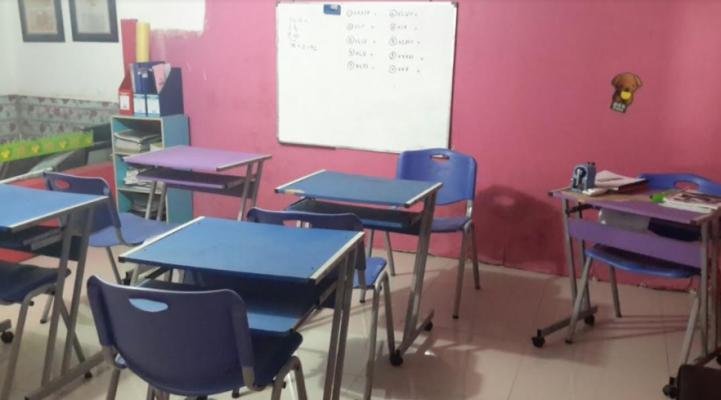 Fasilitas Pembelajaran-2.PNG