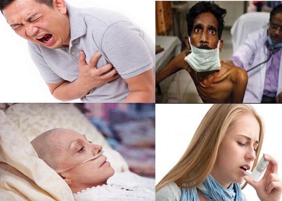 penyakit akibat stres.JPG
