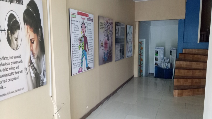 Koridor Seminar 1.jpg