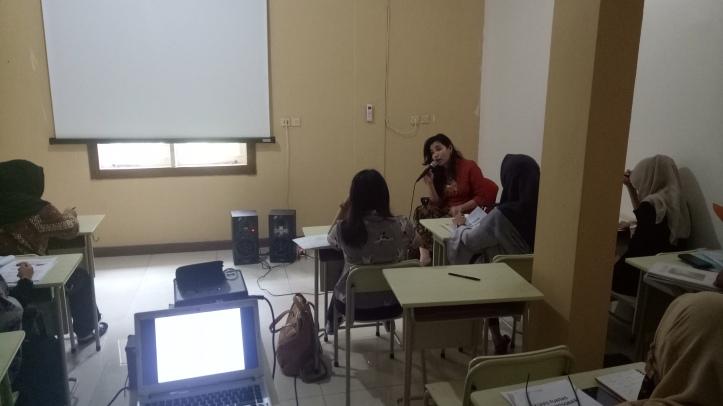 Seminar KP Sensori Integrasi-4.jpg