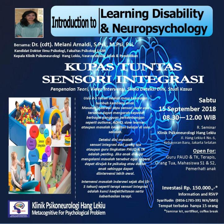 Seminar Sensory Integrasi 15 September.jpg