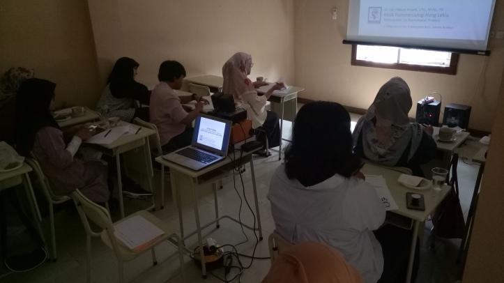 Seminar KP ADHD-3