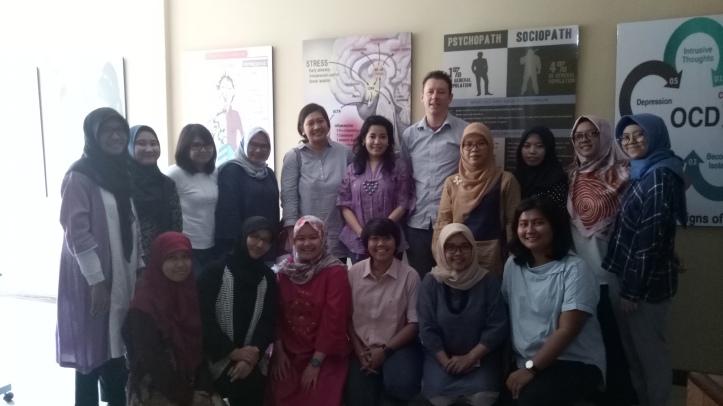 Seminar KP ADHD-9