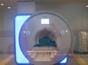MRI RSPAD
